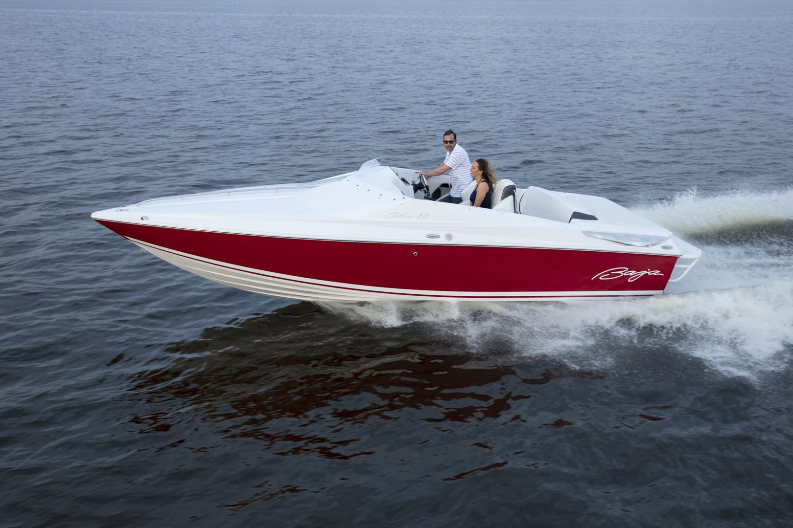baja marine 23 outlaw 16 of 90 baja marine rh bajamarine com  baja boats owners manual