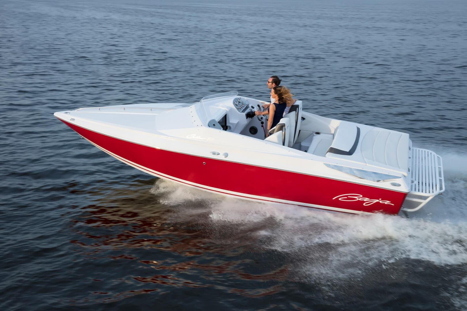 baja marine 23 outlaw 32 of 90 baja marine rh bajamarine com Baja Marine Vintage Donzi Boats